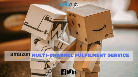 amazon multi channel fulfillment