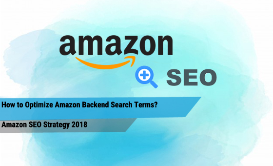 Amazon SEO Strategy 2018
